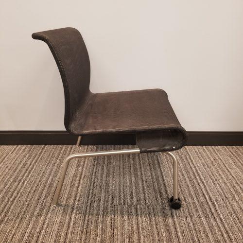 Net Chair 2