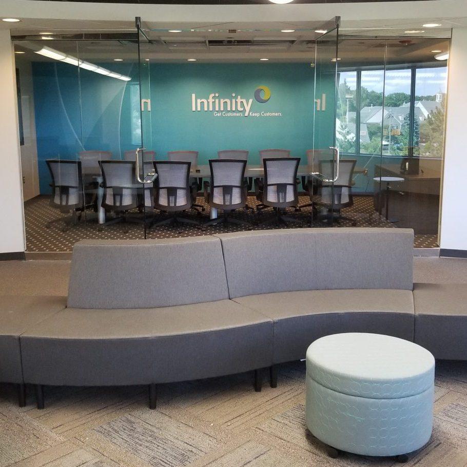 infinity-5
