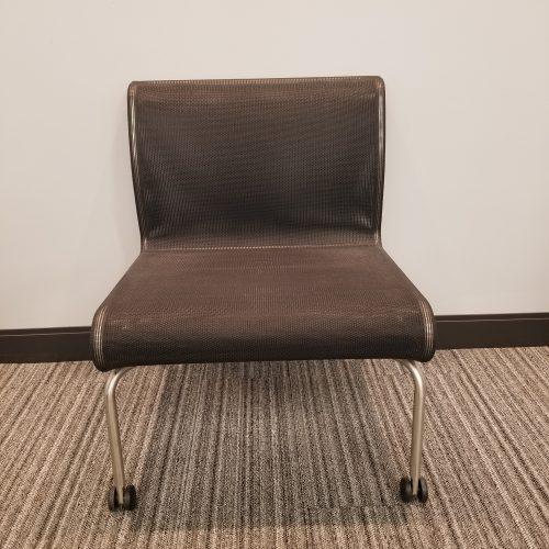 Keilhauer Net Chair